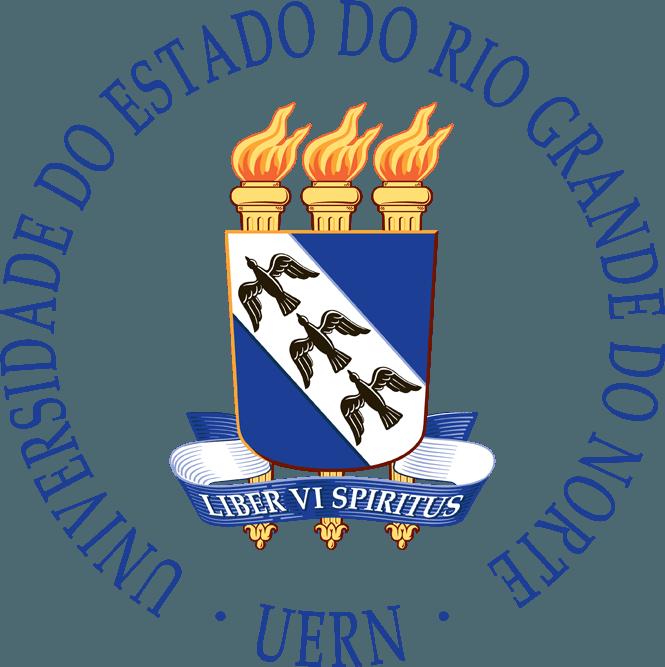 IMG-3-concurso-UERN-edital-inscricoes