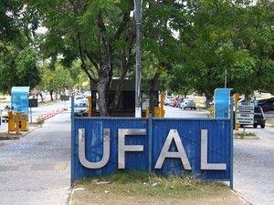 IMG-3-concurso-UFAL-edital-inscricoes