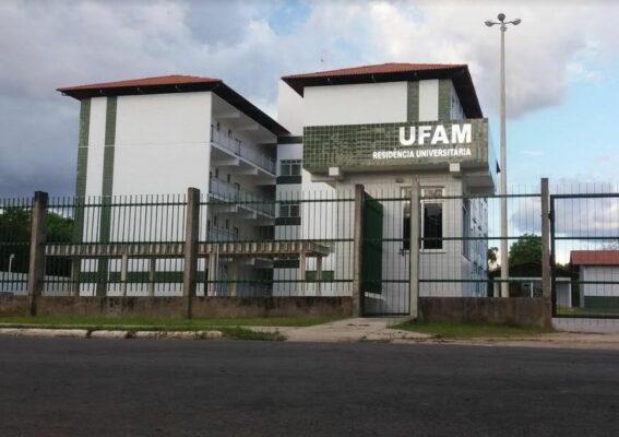 IMG-3-concurso-UFAM-edital-inscricoes