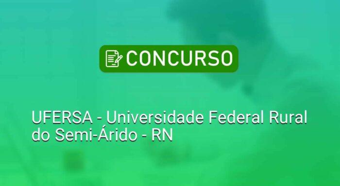 IMG-3-concurso-UFERSA-edital-inscricoes
