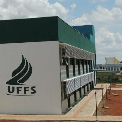 IMG-3-concurso-UFFS-edital-inscricoes