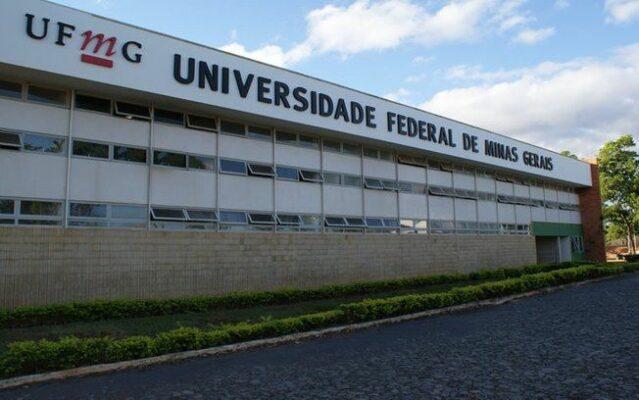 IMG-3-concurso-UFMG-edital-inscricoes