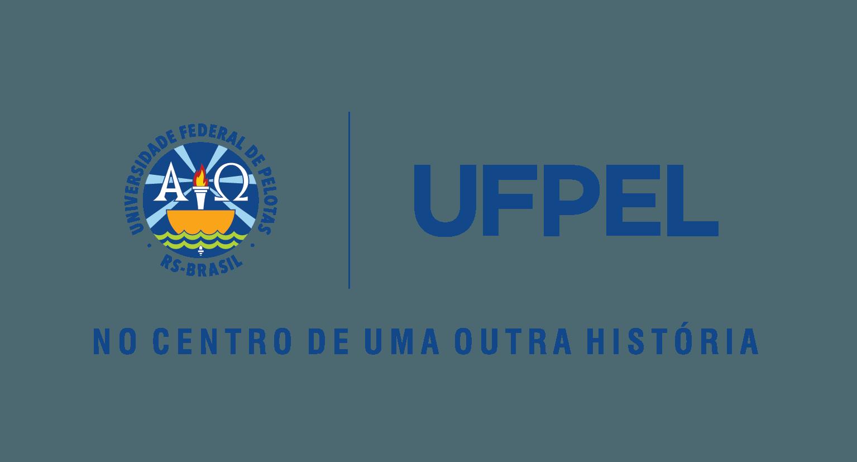 IMG-3-concurso-UFPEL-edital-inscricoes