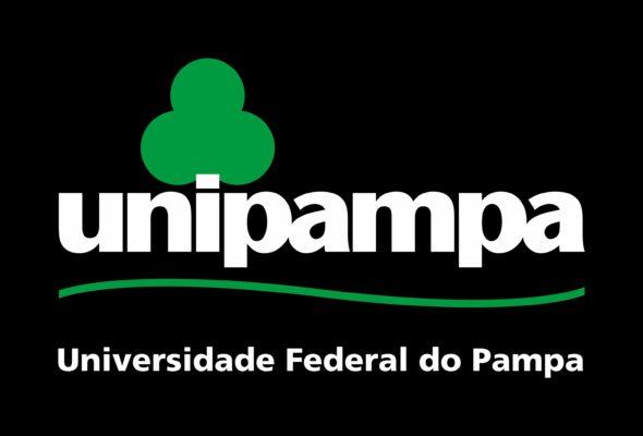 IMG-3-concurso-UNIPAMPA-edital-inscricoes