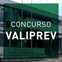 IMG-3-concurso-VALIPREV-edital-inscricoes