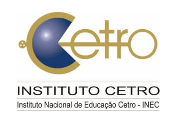 IMG-3-concurso-cetro-concurso-edital-inscricoes