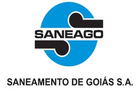 IMG-3-concurso-saneago-edital-inscricoes