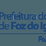Logo-Prefeitura-de-Foz1-150x150