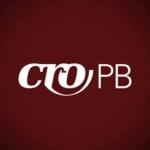 PB-1-150x150