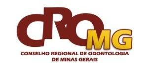 concurso-CRO-MG-300x144